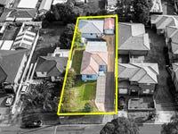 39 Neerini Avenue, Smithfield, NSW 2164
