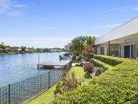 24 Neptune Circuit, Noosa Waters, Qld 4566