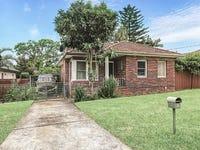 9 Wilson Street, Narwee, NSW 2209