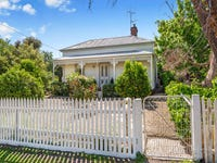 14 Parkins Reef Road, Maldon, Vic 3463