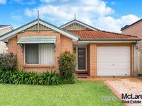 27 Garnet Street, Eagle Vale, NSW 2558