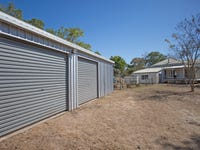 23 Siderial Court, Oakenden, Qld 4741
