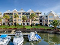 9/3 Inner Harbour Drive, Patterson Lakes, Vic 3197