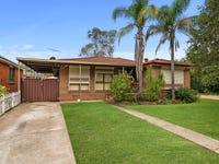 20 Tallagandra Drive, Quakers Hill, NSW 2763