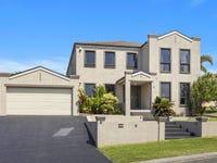 8 Solander Avenue, Shell Cove, NSW 2529