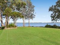 63 Malvina Parade, Lake Haven, NSW 2263