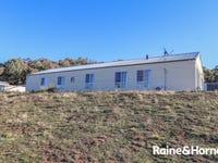 3935 Sofala Road, Wattle Flat, NSW 2795