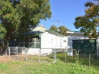 293 Morton Street, Moree, NSW 2400