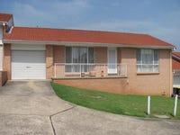 2/100A Minchinbury Terrace, Eschol Park, NSW 2558