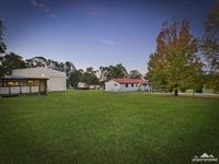 1480 Hue Hue Road, Wyee, NSW 2259