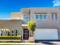 3 McGuiness Avenue, Middleton Grange, NSW 2171
