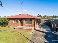 17 Dewdrop Place, Werrington Downs, NSW 2747