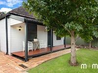 23 Nicholson Road, Woonona, NSW 2517