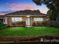 22 Rugby Street, Belmont, Vic 3216