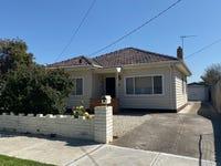 8 Adeney Street, Yarraville, Vic 3013