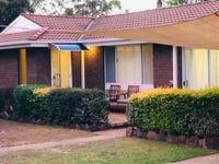 123 Cassilis St, Coonabarabran, NSW 2357