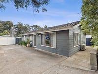 28 Clare Crescent, Batehaven, NSW 2536