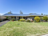 1 Seventh Street, Millicent, SA 5280
