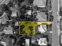127A Logan Street, Eagleby, Qld 4207