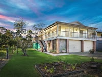 10 Wallaby Street, North Shore, NSW 2444