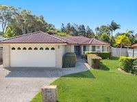 173 Botanical Circuit, Banora Point, NSW 2486