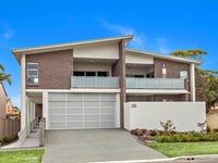 6/30 Peterborough Avenue, Lake Illawarra, NSW 2528