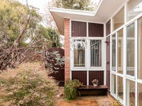 12 Creswell Street, Campbell, ACT 2612