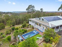 28 Batemans Road, North Batemans Bay, NSW 2536