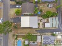 2 Ross Street, Woy Woy, NSW 2256