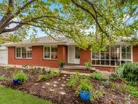 134 Pitman Road, Windsor Gardens, SA 5087