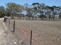 118 Cemetery Road, Gladstone, SA 5473
