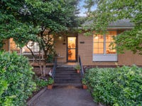 188 Walsh Street, East Albury, NSW 2640