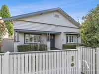 14 Loch Street, East Geelong, Vic 3219