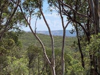 604 Lucky Pass Road, Currawang, NSW 2580