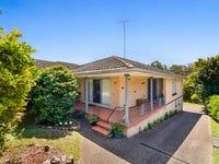 8 Morton Place, Rankin Park, NSW 2287
