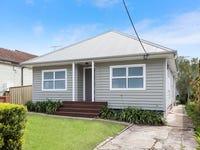 301 Taren Point Road, Caringbah, NSW 2229