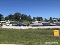 Lot 306 Highlander Drive, North Boambee Valley, NSW 2450