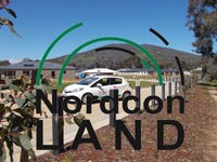 Lot 120, Bilberry Way, Baranduda, Vic 3691