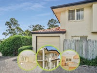 1/2 Russell Street, Everton Park, Qld 4053