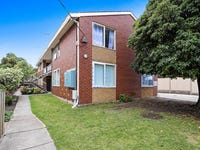9/12 Forrest Street, Albion, Vic 3020