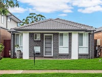 100 Lakeview Drive, Cranebrook, NSW 2749