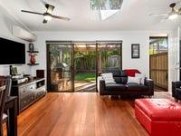 16/237 Macpherson Street, Warriewood, NSW 2102