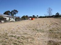 Lot 17 Phelhampton Crescent, Jennings, NSW 4383