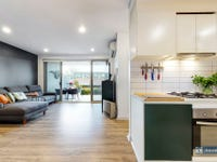 38/12-20 Tyler Street, Campbelltown, NSW 2560