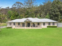 41 Old Chittaway Road, Fountaindale, NSW 2258
