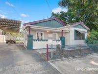 1 Gaggin Street, North Parramatta, NSW 2151