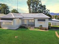 9 Centre Street, Quirindi, NSW 2343