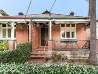 9 High Street, Carlton, NSW 2218