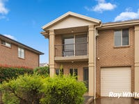 4/114 Bridge Street, Schofields, NSW 2762