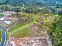 Lot 28 Frogmouth Drive, Gulmarrad, NSW 2463